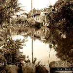 Aya Taman Sri Bagénda di Pasir Eurih
